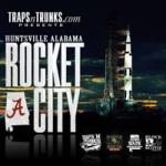 rocketcity