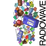 Germany Germany Radiowave
