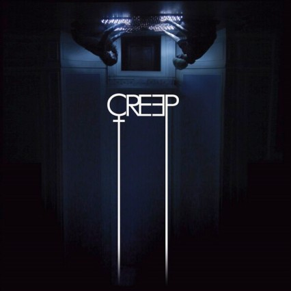 CREEP Romy Madley Croft Days