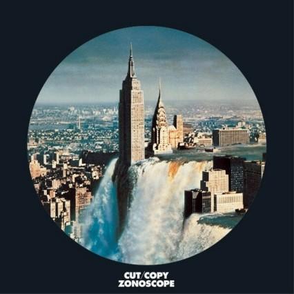 cut copy zonoscope