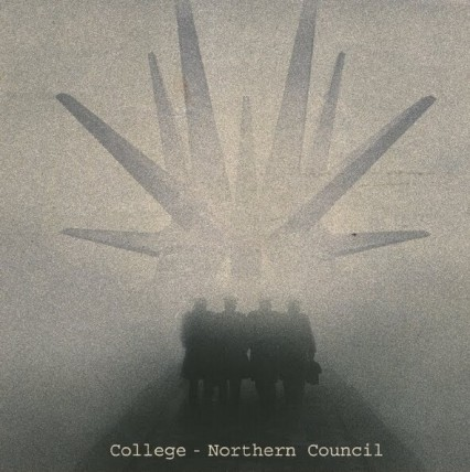 College Northern Council