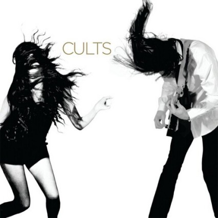 Cults Abducted