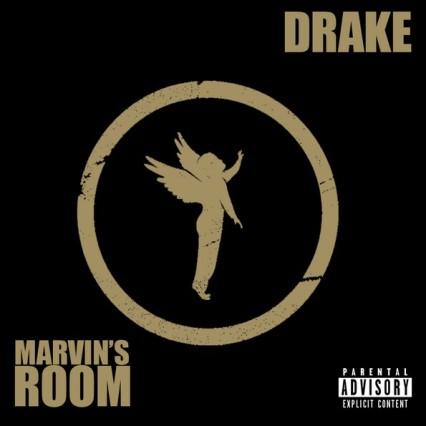 Drake Marvin's Room