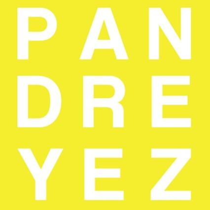 Pandr Eyez