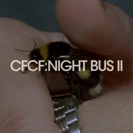 CFCF Night Bus II
