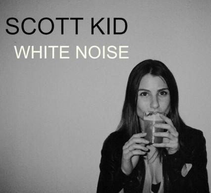 Scott Kid White Noise