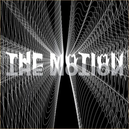 Drake The Motion